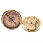 CO030-40-Year-Perpetual-Calendar-Compass__19987.1581367223.386.513