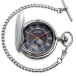 full_hunter_pocket_watch_and_stand_black_torque-03346