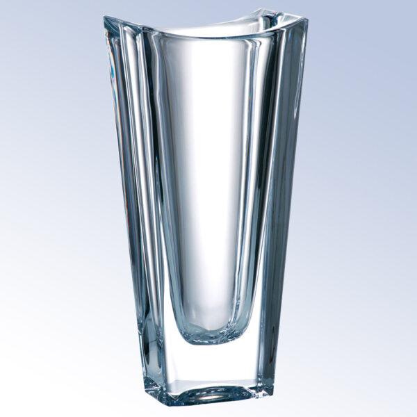 okinawa váza