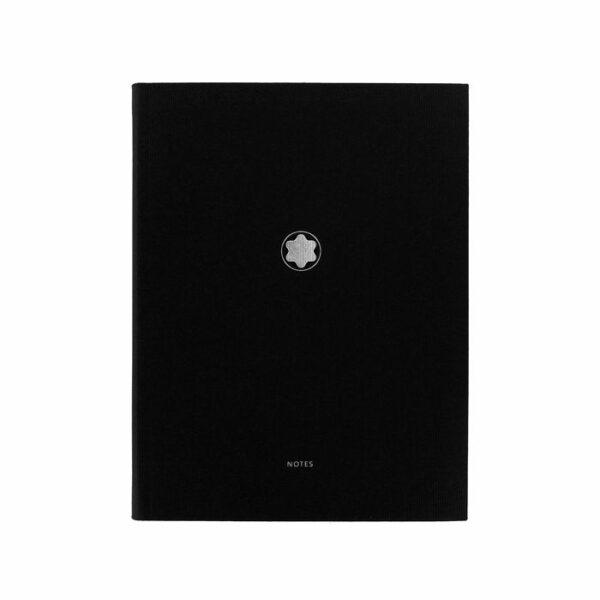 Montblanc Notebook Medium